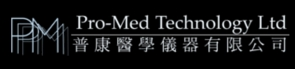 Pro-Med Technology Ltd